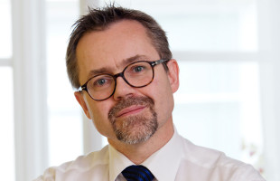 Dr. med. Axel Filzmayer