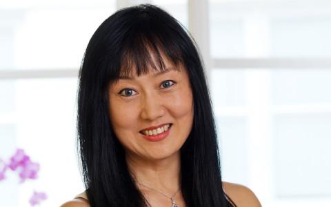 Dr. med. Yanqing Wellenhofer-Li