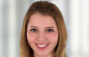 Fatma Odabasi Karaman