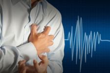 Ruhe-EKG